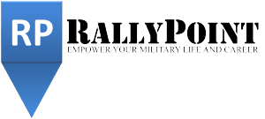 RallyPointBanner