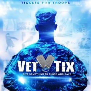 Internet Affiliate Marketing Veteran on VetTix