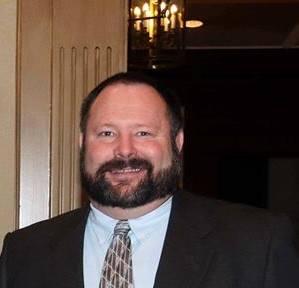 Tony Lee Hamilton Internet Affiliate Marketing Veteran