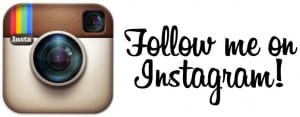 Follow Tony Lee Hamilton On Instagram