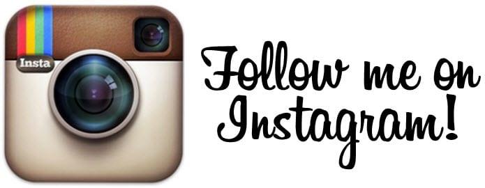 Follow Tony Lee Hamilton On Instagram