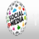Social media Traffic Exchange