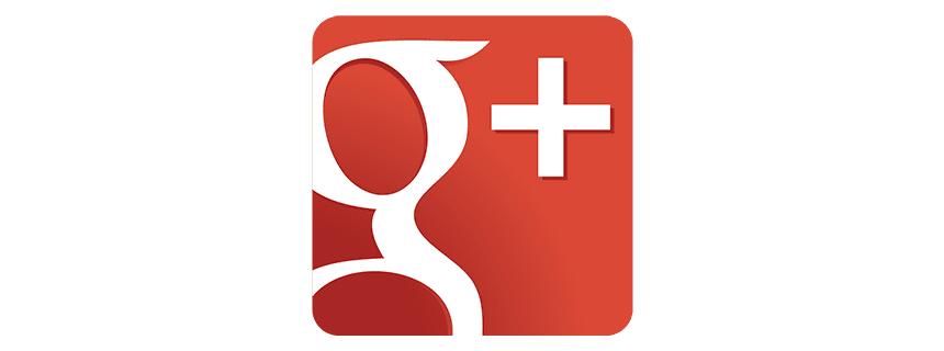Internet Affiliate Marketing Veteran Google Plus