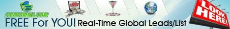 Global MoneyLine