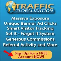 TrafficGlobalization.com
