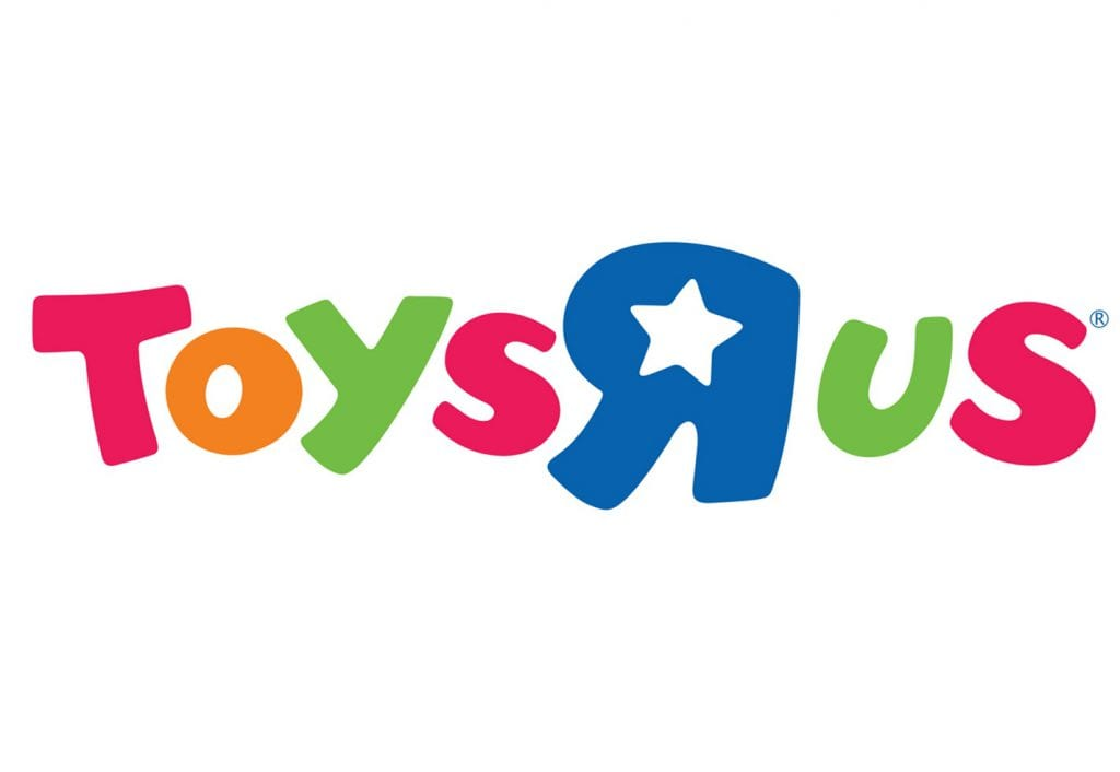 Bankruptcy Toys r Us