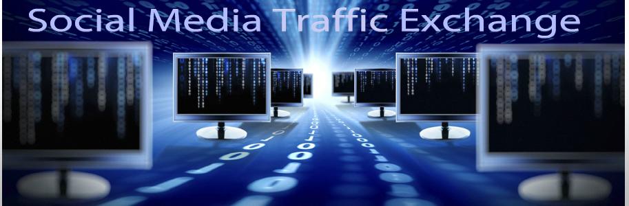 Best Free Website Advertising Traffic