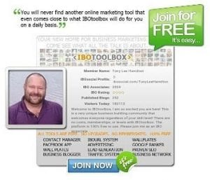 Business Owner Toolkit