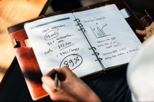 Network Marketing Business Plan 2018