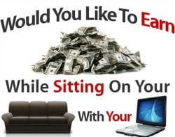 Wealthy Super Affiliate