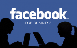 Business Facebook Paage