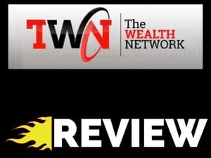 Overview The Wealth Network 2018