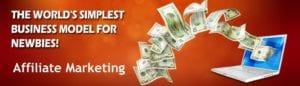 Affiliate marketing Classes for Newbies