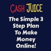 Is CashJuice a scam or Great Online Business Community? post thumbnail image