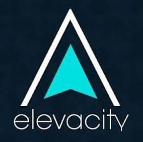 Elevacity, Miracle Coffee or just another MLM? post thumbnail image