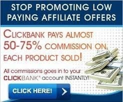 ClickBank with CBProAds is the Best Wealthy Affiliate Marketing post thumbnail image