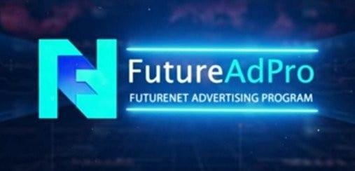 FutureAdPro FutureNet Advertising Program