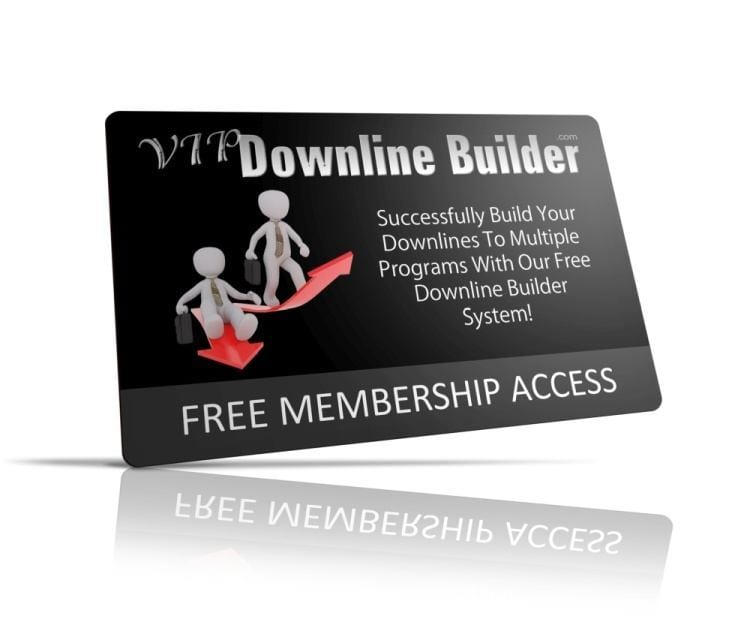 Grow your business with VIP Downline Builder post thumbnail image