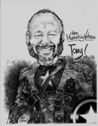 About Tony Lee Hamilton Digital Marketing Veteran post thumbnail image