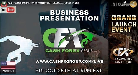 Is Cash FX Group a Scam?  Are You Not Getting Paid? post thumbnail image