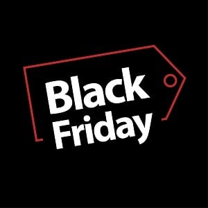 Best Online Black Friday Deals