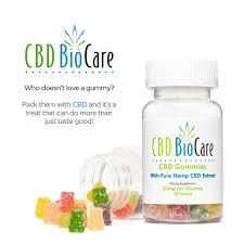 Is CBD Biocare a Scam or the Best CBD MLM Opportunity? post thumbnail image