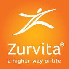 What is Zurvita Zeal Life a Scam or legit Opportunity? post thumbnail image
