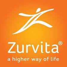 Zurvita Zeal life review