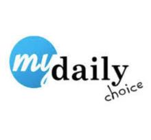 My Daily Choice HempWorx