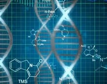 DNA NutriCellix