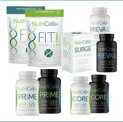 NutriCellix invite phase Is it a Scam or Legit? My NutriCellix Review post thumbnail image