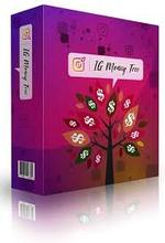 IG MoneyTree
