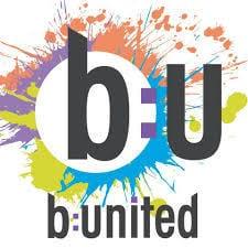 bUnited