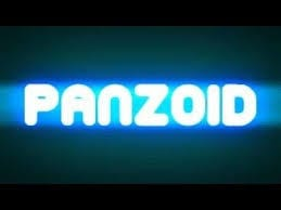 What is Panzoid Intro Maker, Clip Maker, Creations, Video Editor? post thumbnail image
