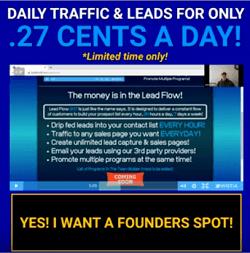 leadflow247