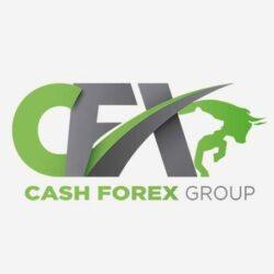 Cash Fx Group